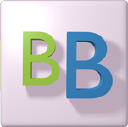 BeanBalance Limited logo