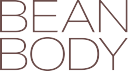 Bean Body   Europe logo icon