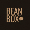 Bean Box logo icon