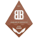 BeanBrothers Coffee logo