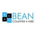 Bean Counter 4 Hire on Elioplus