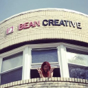 Bean Creative logo icon