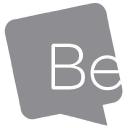 BEANDBE Agency Marketing logo