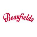 The Beanfields company logo