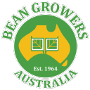Bean Growers Australia Limited logo