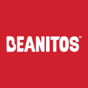 Beanitos, Inc. logo