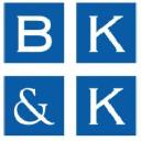 Bean, Kinney & Korman, P.C. logo