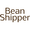 Bean Shipper logo icon
