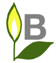 Beanstalk Solutions Ltd logo