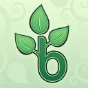 Beanstalk logo icon