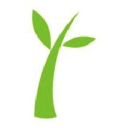 Beanstalk Engage logo icon