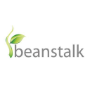 Beanstalk Marketing Services logo