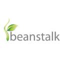 Beanstalk Marketing logo icon