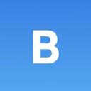 Beanstox logo icon