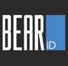 BEAR Architecten logo