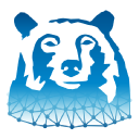 Bear Systems logo icon