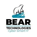 BEAR Technologies on Elioplus