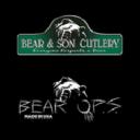 Bear & Son Cutlery Inc logo