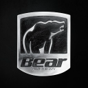 Bear Archery logo icon
