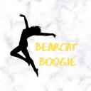 Bearcat Boogie Dance Studio logo