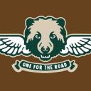 Bearclaw Coffee Co. logo