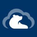 BEAR Cloud Technologies on Elioplus
