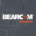 MARE BEAR logo