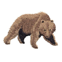 Bear Creek Group logo