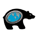 Bear Data Services logo
