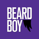 Beard Boy Productions logo