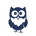 Bearded Owl Designs, Inc. logo