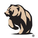 Bear Defense Services logo