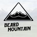 Beard Mountain logo icon