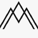 Beardsmen logo icon
