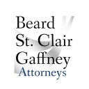 Beard St. Clair Gaffney PA logo