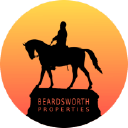 Beardsworth Consulting Group logo