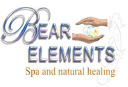 Bear Elements Soap 'N Such logo