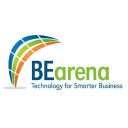 BEarena Pty Ltd logo