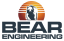 BEAR Engineering logo