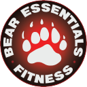 Bear Essentials Fitness, Inc. logo