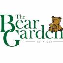 Read The Bear Garden Reviews