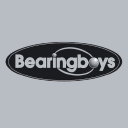 Bearing Boys logo icon