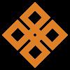 Bearing Capital Partners Inc. logo