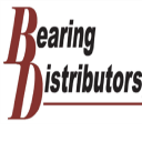 Bearing Distributors, Inc. logo