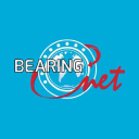 Bearing Net logo icon