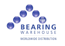 Read Bearing Warehouse Reviews