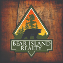 Bear Island Land Co., Inc. logo