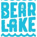 Bear Lake Idaho And Utah Lodging logo icon