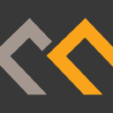 Bear Mountain Capital Inc. logo