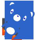Bearodynamic, LLC logo